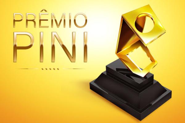 ABTG promove lançamento da 30ª edição do Prêmio Pini